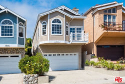 Photo of 1811 Goodman Avenue, Redondo Beach, CA 90278 (MLS # 19496704)