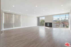 Photo of 450 S Maple Drive, Unit 302, Beverly Hills, CA 90212 (MLS # 19496740)