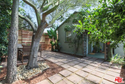 Photo of 2116 Roselin Place, Los Angeles, CA 90039 (MLS # 19497668)