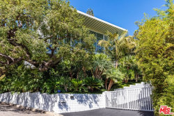 Photo of 2300 N Edgemont Street, Los Angeles, CA 90027 (MLS # 19497718)