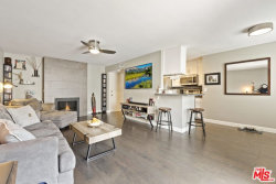 Photo of 8635 Falmouth Avenue, Unit 311, Playa del Rey, CA 90293 (MLS # 19497758)