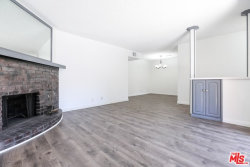 Photo of 7305 Balboa, Unit 3, Van Nuys, CA 91406 (MLS # 19497974)