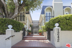 Photo of 1242 Berkeley Street, Unit 10, Santa Monica, CA 90404 (MLS # 19498232)
