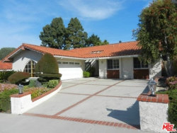 Photo of 26704 Hawkhurst Drive, Rancho Palos Verdes, CA 90275 (MLS # 19498492)
