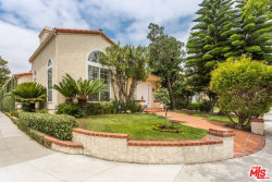 Photo of 227 S Hamel Drive, Beverly Hills, CA 90211 (MLS # 19498740)