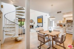 Photo of 8707 Falmouth Avenue, Unit 307, Playa del Rey, CA 90293 (MLS # 19498766)