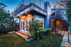 Photo of 3001 Grand Canal, Venice, CA 90291 (MLS # 19498870)