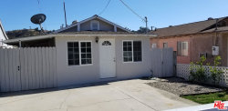 Photo of 10023 Tujunga Canyon, Tujunga, CA 91042 (MLS # 19498874)