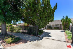 Photo of 13522 Cantara Street, Van Nuys, CA 91402 (MLS # 19498944)