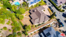 Photo of 1101 Marilyn Drive, Beverly Hills, CA 90210 (MLS # 19499020)