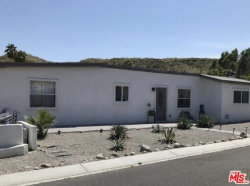 Photo of 37534 Van Fleet Street, Cathedral City, CA 92234 (MLS # 19499170)