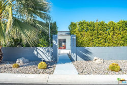 Photo of 68554 J Street, Cathedral City, CA 92234 (MLS # 19499250PS)