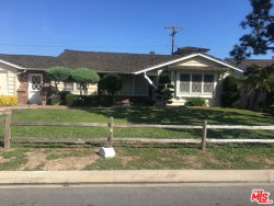 Photo of 10562 Chaney Avenue, Downey, CA 90241 (MLS # 19499314)