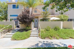 Photo of 25748 Perlman Place, Unit B, Stevenson Ranch, CA 91381 (MLS # 19499420)