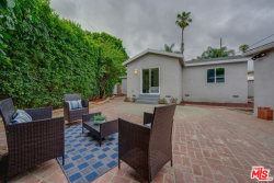 Photo of 14758 Saticoy Street, Van Nuys, CA 91405 (MLS # 19499424)