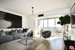Photo of 999 N Doheny Drive, Unit 810, West Hollywood, CA 90069 (MLS # 19499444)
