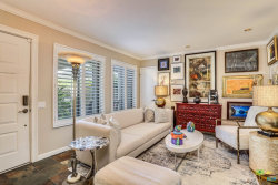 Photo of 351 N Hermosa Drive, Unit 5D1, Palm Springs, CA 92262 (MLS # 19499540PS)