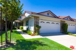 Photo of 19554 Turtle Ridge Lane, Northridge, CA 91326 (MLS # 19499716)