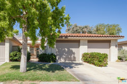 Photo of 1861 Paseo Raqueta, Palm Springs, CA 92262 (MLS # 19499764PS)