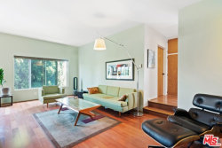 Photo of 832 Euclid Street, Unit 207, Santa Monica, CA 90403 (MLS # 19499866)