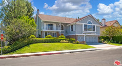 Photo of 18300 Chatham Lane, Northridge, CA 91326 (MLS # 19500054)
