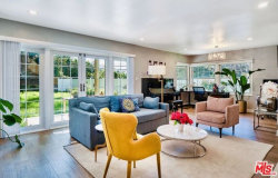Photo of 9476 Hidden Valley Place, Beverly Hills, CA 90210 (MLS # 19500128)