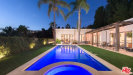 Photo of 2720 Ellison Drive, Beverly Hills, CA 90210 (MLS # 19500292)