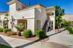 Photo of 505 S Farrell Drive, Unit N77, Palm Springs, CA 92264 (MLS # 19500466PS)