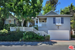 Photo of 4017 Woodman, Sherman Oaks, CA 91423 (MLS # 19500946)