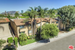 Photo of 4080 Tujunga Avenue, Unit 107, Studio City, CA 91604 (MLS # 19501084)