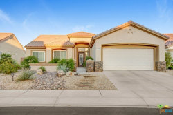 Photo of 37498 Turnberry Isle Drive, Palm Desert, CA 92211 (MLS # 19501104PS)