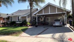 Photo of 9275 Bartee Avenue, Arleta, CA 91331 (MLS # 19501172)
