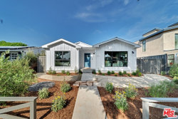 Photo of 2415 Cloverfield, Santa Monica, CA 90405 (MLS # 19501444)