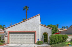 Photo of 36251 Avenida De Las Montanas, Cathedral City, CA 92234 (MLS # 19501470PS)