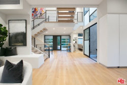 Photo of 9021 Rangely Avenue, West Hollywood, CA 90048 (MLS # 19501484)