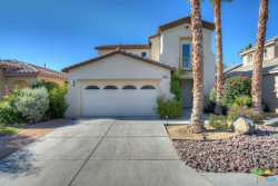 Photo of 67883 Via Estrella, Cathedral City, CA 92234 (MLS # 19501634PS)