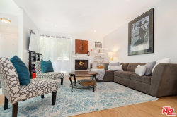 Photo of 4711 Colfax Avenue, Unit 11, Studio City, CA 91602 (MLS # 19501666)