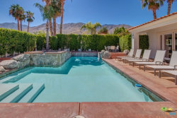 Photo of 780 Dogwood Circle, Palm Springs, CA 92264 (MLS # 19501742PS)