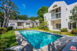 Photo of 522 N Alpine Drive, Beverly Hills, CA 90210 (MLS # 19501796)