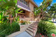 Photo of 837 N West Knoll Drive, Unit 111, West Hollywood, CA 90069 (MLS # 19502034)