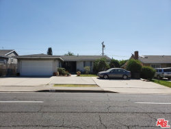 Photo of 1070 Hacienda Road, La Habra, CA 90631 (MLS # 19502344)