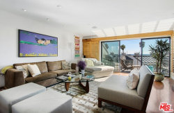 Photo of 37 Sea Colony Drive, Santa Monica, CA 90405 (MLS # 19502438)