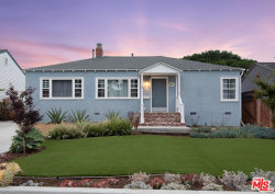 Photo of 6623 W 88th Street, Westchester, CA 90045 (MLS # 19502454)