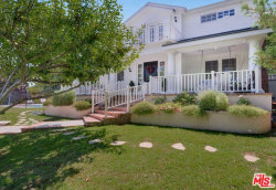 Photo of 14550 Greenleaf Street, Sherman Oaks, CA 91403 (MLS # 19502478)