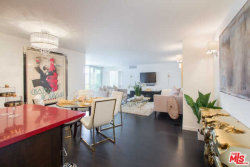 Photo of 9950 Durant Drive, Unit 409, Beverly Hills, CA 90212 (MLS # 19502612)