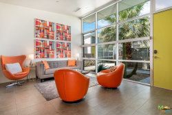 Photo of 100 N Cerritos Drive, Unit 4, Palm Springs, CA 92262 (MLS # 19503092PS)