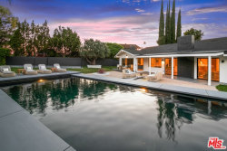 Photo of 20300 Alerion Place, Woodland Hills, CA 91364 (MLS # 19503202)
