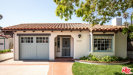Photo of 4921 3rd Street, Carpinteria, CA 93013 (MLS # 19503358)
