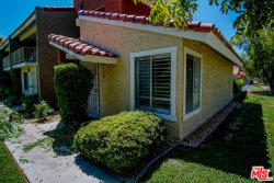 Photo of 435 Tava Lane, Palm Desert, CA 92211 (MLS # 19504528)