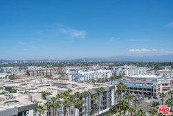 Photo of 13650 Marina Pointe Drive, Unit 1209, Marina del Rey, CA 90292 (MLS # 19505408)